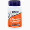 L-Theanine en Inositol