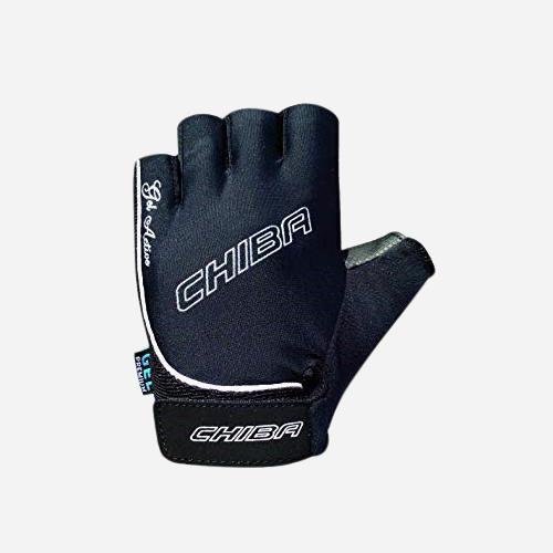 Lady Gloves