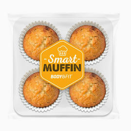 Smart Muffins
