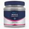 Muscle Protect