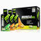MuscleGel Shot