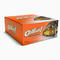 Oh Yeah! Bars - Box (12X85g)