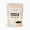 Omega 3, Chia & Flaxseed Mix