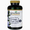 Omega-3 Fish Oil Lemon Flavour