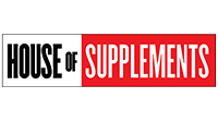 House of supplements logo
