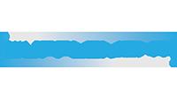 My supplement store logo