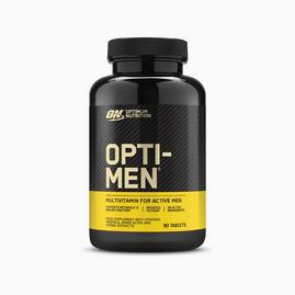 Опти— для мужчин