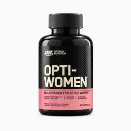 Opti - Women