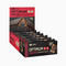 Baton Optimum Protein Bar