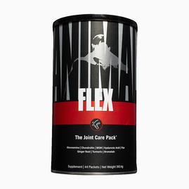 ANIMAL FLEX (Soporte para las Articulaciones)
