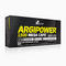 Gélules Argi Power