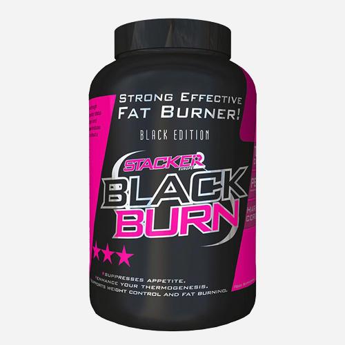 body en fit 24h fatburn felülvizsgálat földgömb és postai fogyás