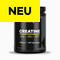 Creatine - CreaPure® (best creatine worldwide)