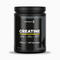 Creatine – Creapure® (best creatine worldwide)