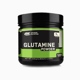 Глютаминный порошок