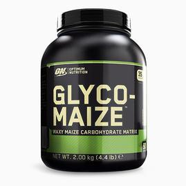 Glycomaize