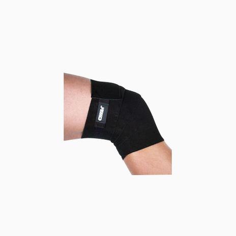 Knee bandages
