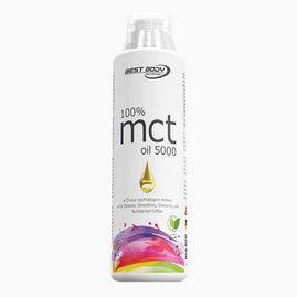 MCT Oil 5000