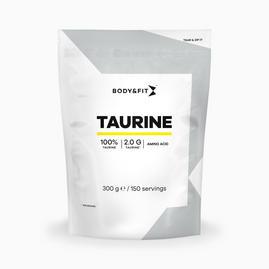 Pure Taurine