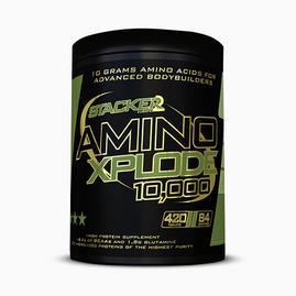 Amino Xplode 10,000