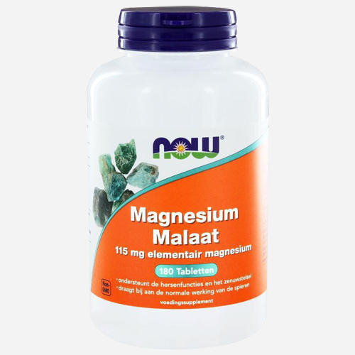 Magnesiummalat