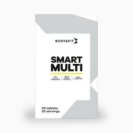 Smart Multi