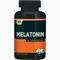 Melatonine 3mg