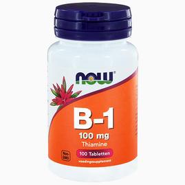 Vitamine B-1