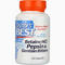 Betaine HCl Pepsin and Gentian Bitters