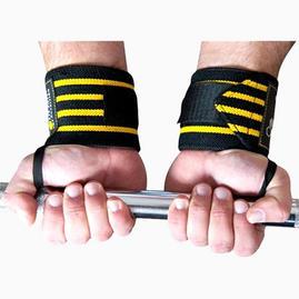 Hardcore Wrist Wrap