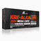 Kre-Alkalyn 2500 mg Mega Caps