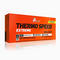 Thermo Speed Extreme (mega cápsulas)