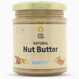 Beurre de noix Natural Nut Butter
