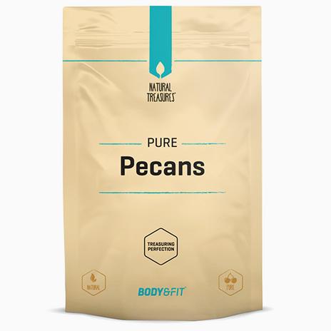 Pure Pecans