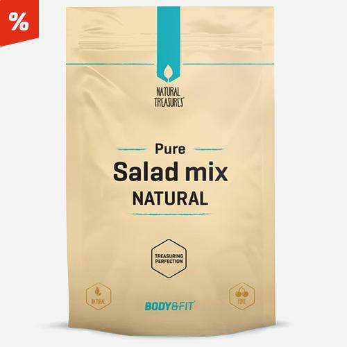 Pure Salade Mix Naturel