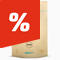 Pure Salade Mix Naturel