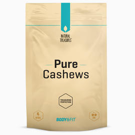 Pure Cashewnoten