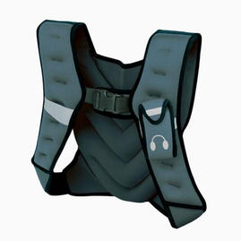 Weight Vest 5 kg