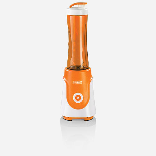 Personal Blender Oranje