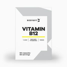 VitamineB12