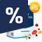 Whey Perfection Summer Box