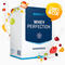 Pack Estival Whey Perfection