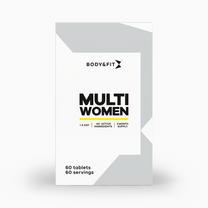 Multi Women