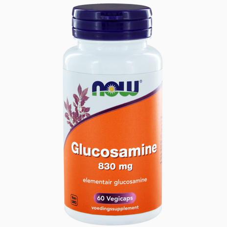 Glucosamin 1000