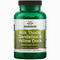 Milk Thistle, Dandelion, Yellow Dock