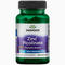 Zinc Picolinate Body Preferred form 22 mg