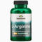 Super Strength L-Arginine 850 mg