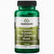 Full Spectrum Korean Red Ginseng 400mg