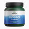 100% Pure Inositol Powder