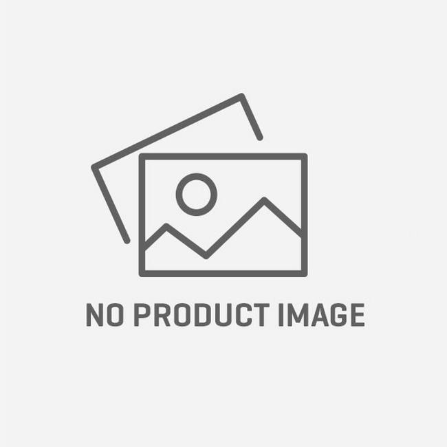 Full Spectrum Ginger & Turmeric Nutritional Information 1